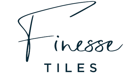 Finessetiles logo